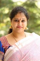 Actress Raasi Latest Pos in Saree at Lanka Movie Interview  0116.JPG