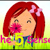 The 5 Senses + Lyrics - Toyor Baby English - Kids songs