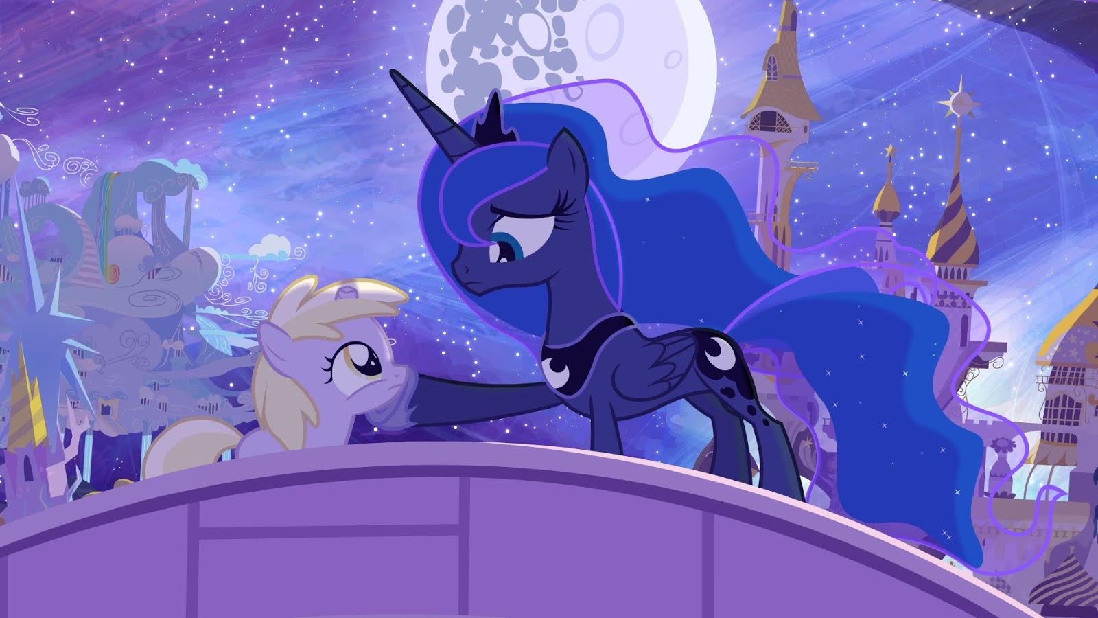 equestria daily mlp stuff the top 10 best my little pony fan