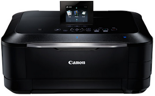 Canon PIXMA MG8200 Series Driver Download [canonpixmadrivers]