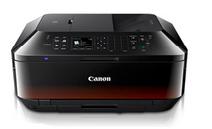 Download Canon  PIXMA MX722 Driver
