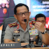 Kapolri Tito Beberkan Keuntungan Kenaikan Tarif BPKB