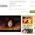 Final Fantasy IX Goes to iOS, Android Unannounced for PHP 820