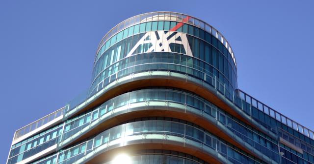 axa insurance company 9netconfigxd
