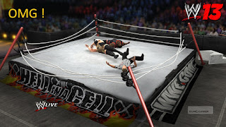 download wwe games for pc softonic