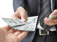 Tips Mengelola Uang Pinjaman Dari Bank Dan Aset Usaha
