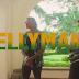 Video | Ellyman Ft Davido – Cover Me | Download Mp4