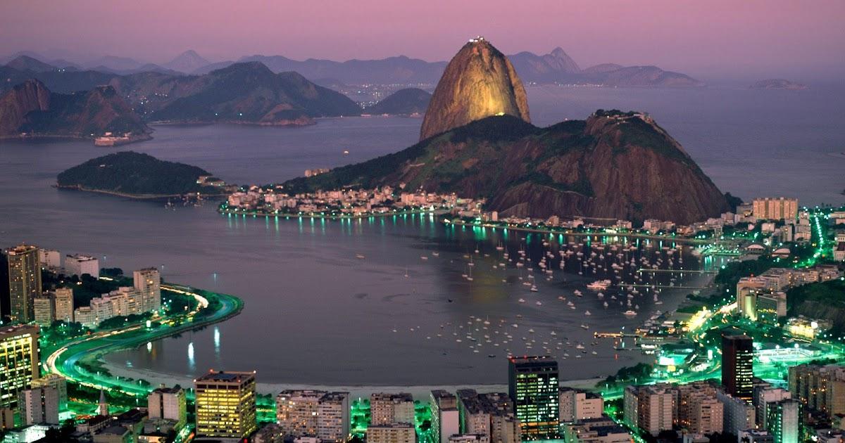 Cute Rose Wallpaper Free Download Brazil Hd Wallpapers Wallpaper202