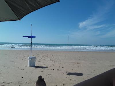olas+espuma+sol+sin+pesca