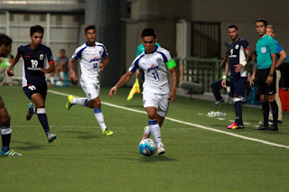 JSW Bengaluru FC script history, march into AFC Cup semifinal