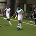 JSW Bengaluru FC script history, march into AFC Cup semifinal