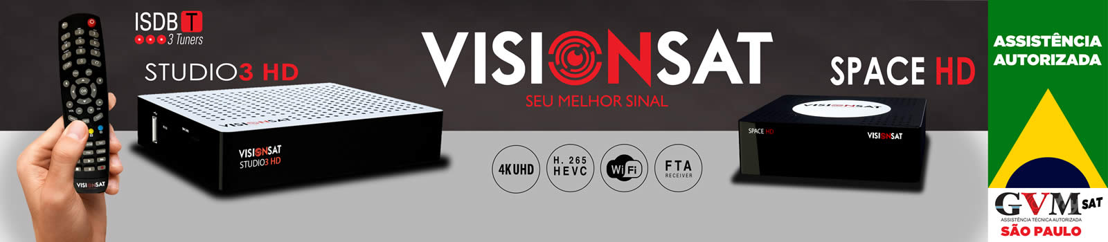 Visionsat