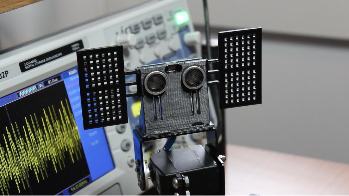 Reefwing Robotics