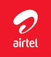 airtel-night-plan