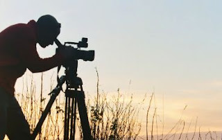 Pengertian Foto Jurnalistik: Sarana Memperoleh Fakta