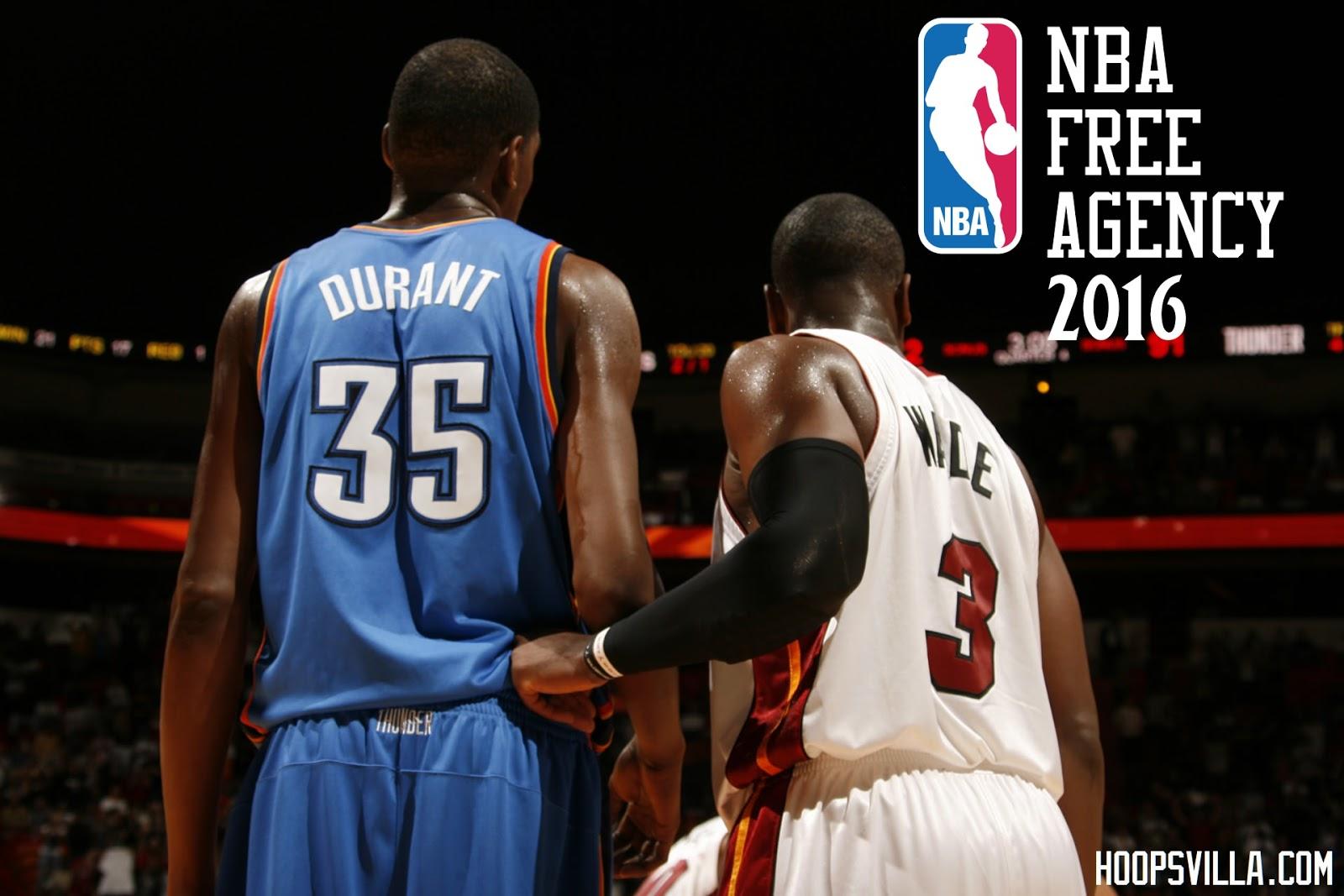 HoopsVilla.com: Basketball, NBA 2k17, NBA 2k16, NBA 2k14