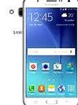 Samsung Galaxy J5 SPECIFICATION