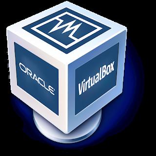 Máquina virtual gratuita disponible en español