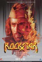 Watch RockStar Online Free in HD