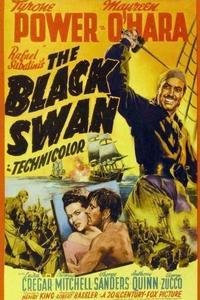 Watch The Black Swan Online Free in HD