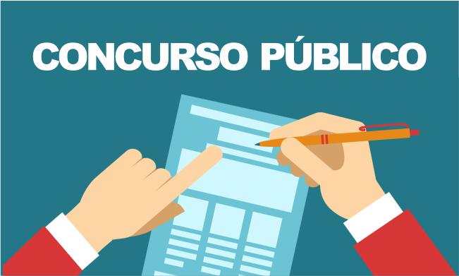 Inscrições para concurso da Prefeitura terminam na próxima terça(13)