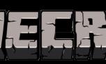Minecraft : Game Sinh Tồn Hay Cho PC