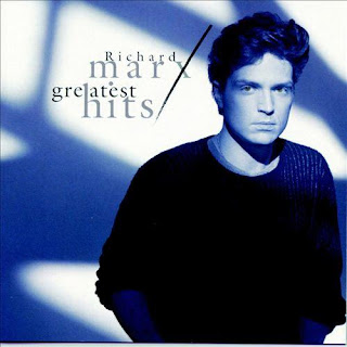 Richard Marx - Greatest Hits  (Album 1997)