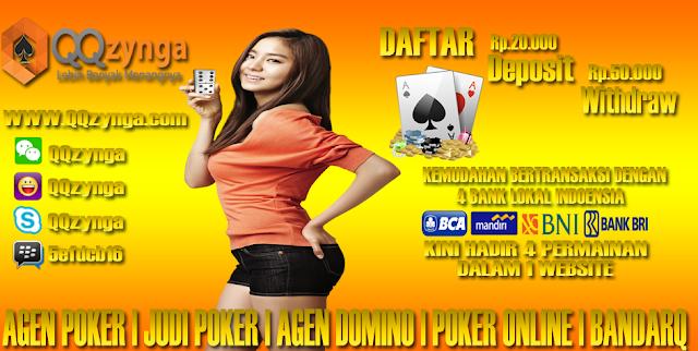http://qqzynga88.blogspot.com/2016/07/qqzynga-agen-poker-dengan-refferal-20.html