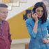 Dev Decides To Impress Bijoy For Sonakshi In Kuch Rang Pyar Ke Aise bhi