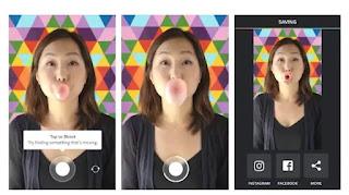 loop video app