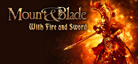 Mount and Blade With Fire and Sword PC Download Full Version
