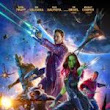 Download Film Terbaru Guardian of The Galaxy Gratis!
