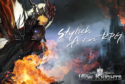 http://www.pieemen.com/2016/05/iron-knights-v158-apk.html