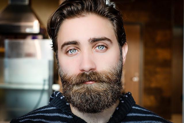चेहरे के हिसाब से दाढ़ी 2019