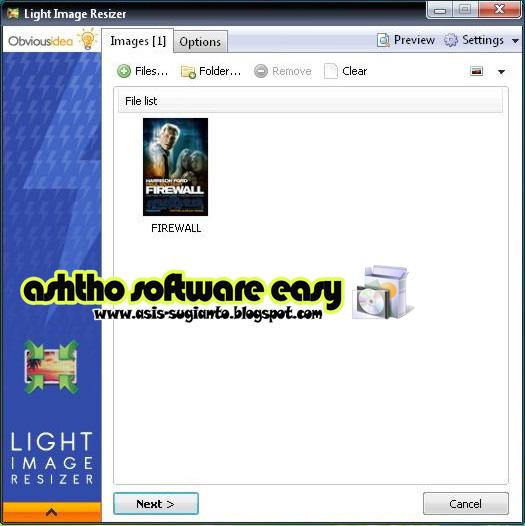 light image resizer 4.0.0.4