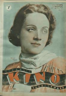 Dietrich Kino