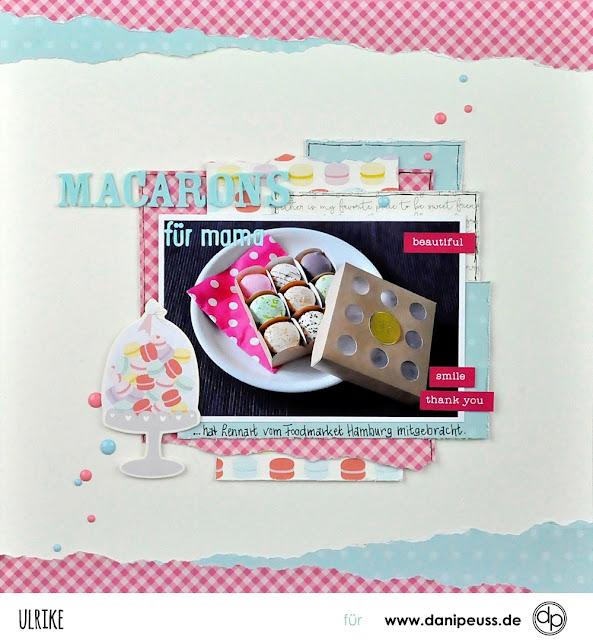 http://danipeuss.blogspot.com/2017/04/fruhlingshafte-layouts-und-karten-mit-pebbles-tealightful.html