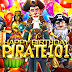 Pirate101 2nd Birthday Celebration