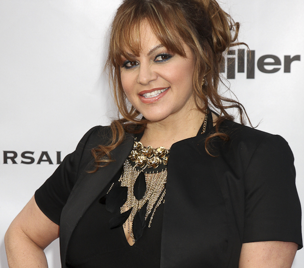 Ants In Car >> RIP : Jenni Rivera | all about photo