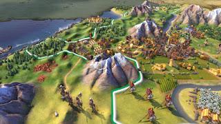 Sid-Meier's-Civilization-VI-Download-Free-Setup