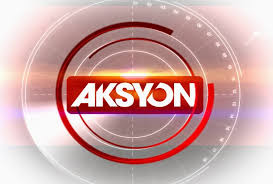 Aksyon Prime November 23 2016 SHOW DESCRIPTION: Aksyon (lit. Action), is the flagship national network news program broadcast by TV5 in the Philippines. Its main primetime weeknight edition, also known […]