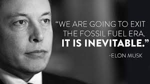 Elon Musk top motivational quotes
