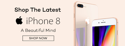 Cheapest Apple iPhone 8 & 8 Plus Malaysia Price (RM100+ OFF) @ Lazada Online