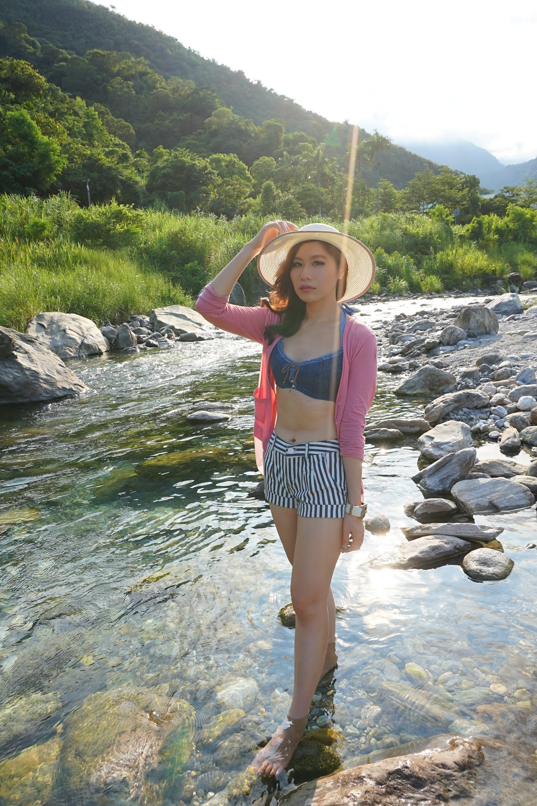 IMG_2031-beautyanxiety.com-hualien-travel-sanzhan-river