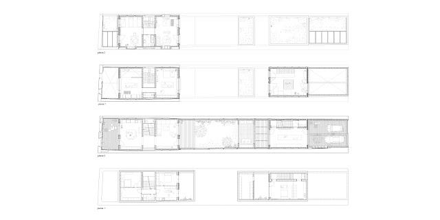 Casa 1014 Granollers