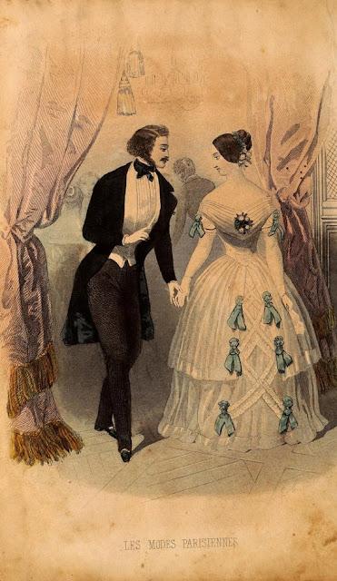 http://3.bp.blogspot.com/-QH22bCfc9bQ/UgYxV4E5K1I/AAAAAAAABDM/_YnW7z7PpSs/s640/Fashions+for+men+and+women,+Jan+1846+France,+Les+Modes+Parisiennes.jpg