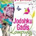 Review- Novel Jodohku Gadis Kampung