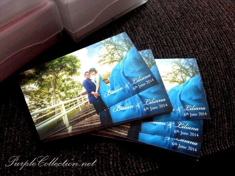 small calendar, print, cetak, kalendar, sabah, sarawak, kota kinabalu, kuala lumpur, selangor, singapore, malaysia, pahang, bentong, kuantan, wedding, door gift, favour, orang ulu, kad kahwin, murah