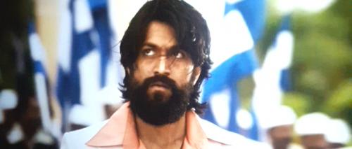 Kgf Full Movie Free Download In Hindi 480p 300mb 720p 1gb
