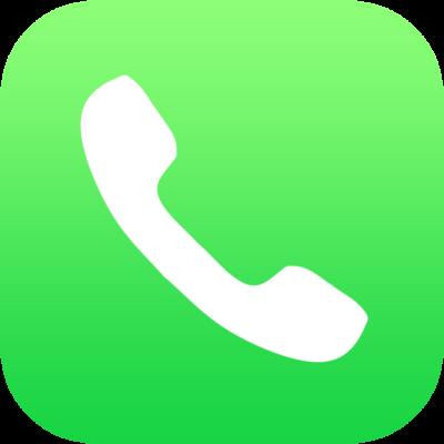 iPhone IMEI Numaramı Nasıl Bulabilirim